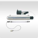 UV6GPM AquaPro ультрафиолетовый стерилизатор для дачи