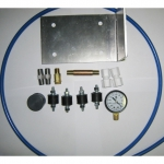 установочный комплект к компрессору air pump 2