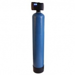 Фильтр обезжелезиватель воды Pentair EIM-3 (периодическое действие)