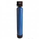 Фильтр обезжелезиватель воды Pentair EIM-2 (периодическое действие)