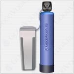 Умягчитель воды Clack HFS-1354 WS1CI