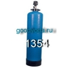 Аэрационная колонна 1354 для окисления железа с воздушным клапаном