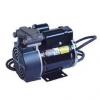 Air Pump 200X компрессор для системы аэрации воды