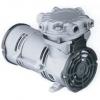 Air Pump ap2 компрессор