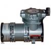 Air Pump 2 компрессор для аэрации воды