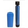 Автоматический фильтр умягчитель воды Pentair LM-1FM (периодическое действие)