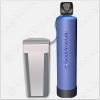 Установка умягчения воды для загородного дома Clack WS1CI-1354
