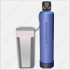 Установка умягчения воды для частного дома Clack WS1CI-1465