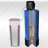 Фильтр умягчитель для воды в коттедж Clack HFS-1054 WS1CI